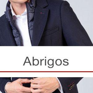 ABRIGOS